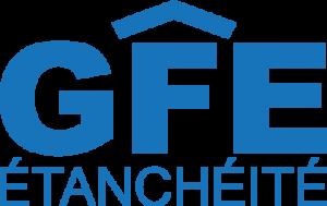 goncalves-freres-etancheite-gfe-logo-2020-bleu