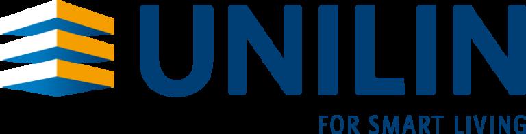 Unilin Insulation